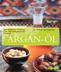 Argan-l (2007)