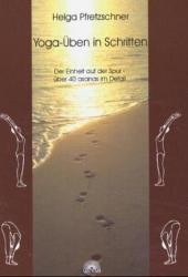 Yoga-ben in Schritten (2004)