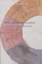 Die Farbenlehre Goethes (2006)