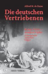 Die deutschen Vertriebenen - Keine Tter sondern Opfer (2007)