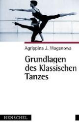 Grundlagen des klassischen Tanzes (2002)