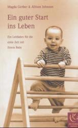 Ein guter Start ins Leben (2002)