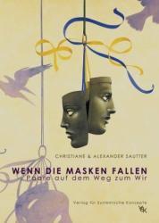 Wenn die Masken fallen (2007)
