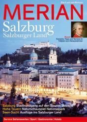 MERIAN Salzburg (2006)