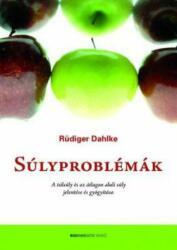 Súlyproblémák (2009)