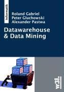 Data Warehouse & Data Mining - Roland Gabriel, Peter Gluchowski, Alexander Pastwa (2009)