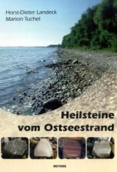 Heilsteine vom Ostseestrand (2008)