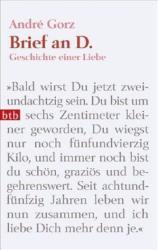Brief an D (2009)