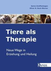 Tiere als Therapie (2007)