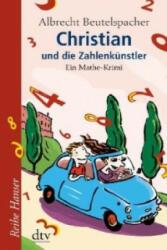 Christian und die Zahlenknstler (2007)