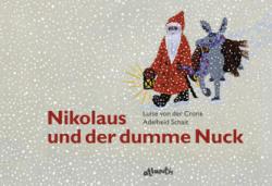 Nikolaus und der dumme Nuck (2008)