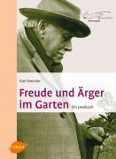Freude und rger im Garten (2008)