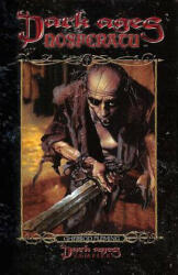 Dark Ages Clan Novel Nosferatu: Book 1 of the Dark Ages Clan Novel Saga - Gherbod Fleming (ISBN: 9781950565603)
