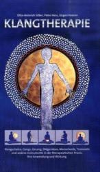 Klangtherapie - Wege zu innerer Harmonie (2007)