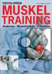 Enzyklopdie des Muskel-Trainings (2011)
