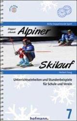 Doppelstunde Alpiner Skilauf (2009)