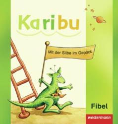 Karibu. Fibel (2009)