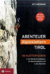 Abenteuer Alpinklettern Tirol (2009)