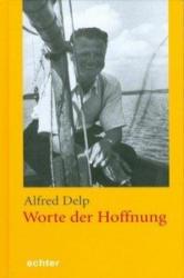 Worte der Hoffnung (2009)