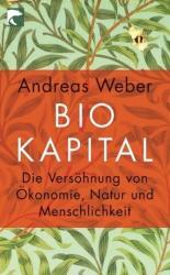 Biokapital - Andreas Weber (2010)