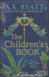 Children's Book (2010)