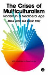 Crises of Multiculturalism - Alana Lentin (2011)