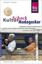 Reise Know-How KulturSchock Madagaskar (2011)