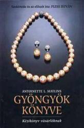 Gyöngyök könyve (2005)