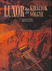 Luxor és a királyok völgye (2004)