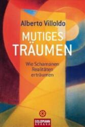 Mutiges Trumen (2009)