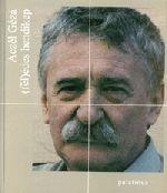FÉLÉDES HENDIKEP (ISBN: 9789639651432)