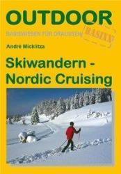 Skiwandern - Nordic Cruising (2009)