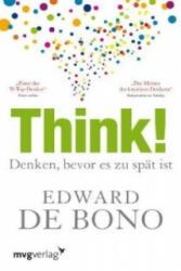 Think! (2009)