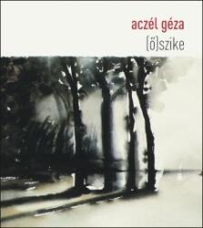 (ő)szike (2010)