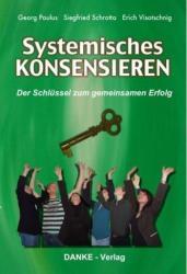 Systemisches KONSENSIEREN (2009)