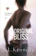 Original Bliss (1998)