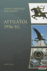 Attilától 1956-ig (2010)