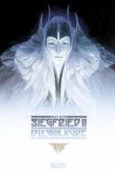 Siegfried 02. Walkre (2010)