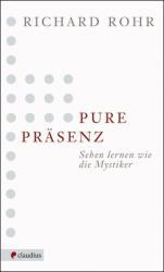 Pure Prsenz (2010)