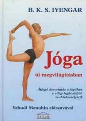Jóga új megvilágításban (2010)