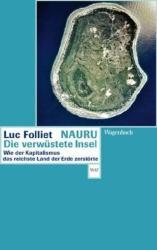 Nauru, die verwstete Insel (2011)
