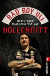Hllenritt (2011)