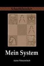 Mein System (2011)