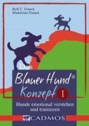 Das Blauerhund Konzept I (2011)