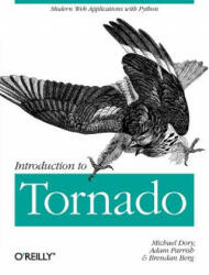 Introduction to Tornado (2012)