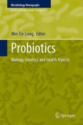 Probiotics (2011)