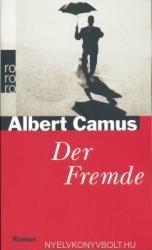 Albert Camus: Der Fremde (1997)