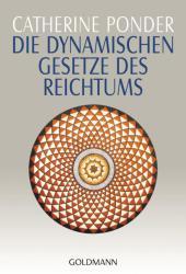 Die dynamischen Gesetze des Reichtums (1992)