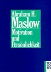 Motivation und Persnlichkeit (ISBN: 9783499173950)