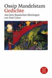 Gedichte (ISBN: 9783596253128)